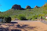 5379 Gold Canyon Drive - Photo 6