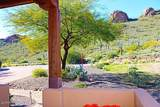 5379 Gold Canyon Drive - Photo 8