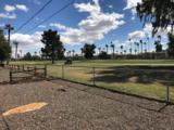 10531 Crosby Drive - Photo 54