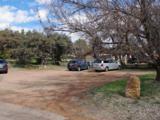 1202 Lake Drive - Photo 16