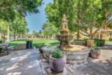 20770 Wolfberry Place - Photo 70