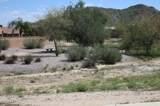 32191 Lepa Drive - Photo 44