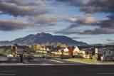17740 Appaloosa Drive - Photo 24