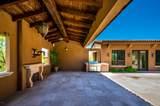7327 Sonoran Trail - Photo 49