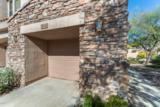 7445 Eagle Crest Drive - Photo 7