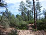 39 Saddleback Trail - Photo 4