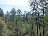 39 Saddleback Trail - Photo 8