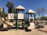 540 Eucalyptus Place - Photo 26