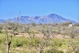 8850 Howling Coyote Trail - Photo 11