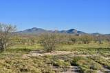 8850 Howling Coyote Trail - Photo 5