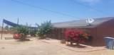 1540 Desert Cove Avenue - Photo 6