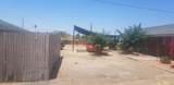 1540 Desert Cove Avenue - Photo 7
