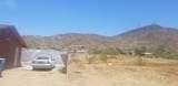 1540 Desert Cove Avenue - Photo 8