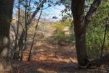 9953 Deer Trail - Photo 6