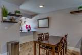 7430 Chaparral Road - Photo 3