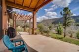 15 Canyon Ridge Trail - Photo 50