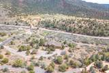 15 Canyon Ridge Trail - Photo 53