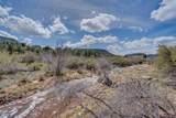 15 Canyon Ridge Trail - Photo 54