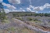 15 Canyon Ridge Trail - Photo 55