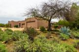 5695 Canyon Springs Drive - Photo 4