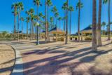 18106 Acacia Drive - Photo 44