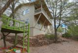 406 Arroyo Drive - Photo 35