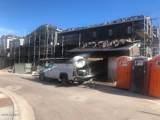 3900 Baseline Road - Photo 3