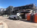 3900 Baseline Road - Photo 16
