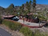 7202 Red Ledge Drive - Photo 10