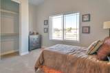 13533 Ocotillo Road - Photo 16