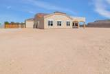 13533 Ocotillo Road - Photo 23