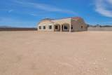 13533 Ocotillo Road - Photo 24