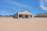 13533 Ocotillo Road - Photo 25