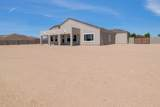 13533 Ocotillo Road - Photo 26
