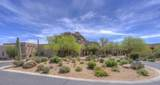 1038 Boulder Drive - Photo 10