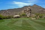 1038 Boulder Drive - Photo 12