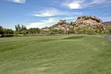 1038 Boulder Drive - Photo 13
