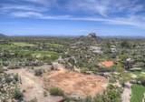 1038 Boulder Drive - Photo 5