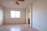37143 Summit Crest Court - Photo 13