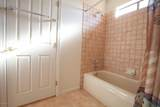 37143 Summit Crest Court - Photo 15