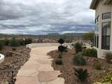 37143 Summit Crest Court - Photo 18