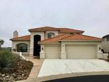 37143 Summit Crest Court - Photo 3