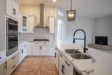 37143 Summit Crest Court - Photo 4
