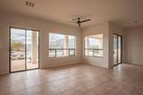 37143 Summit Crest Court - Photo 6