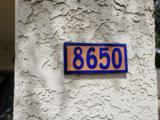 8650 51ST Street - Photo 4