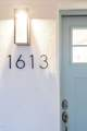 1613 Culver Street - Photo 15