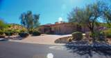 11263 Ajave Drive - Photo 46