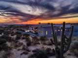 10195 Santa Catalina Drive - Photo 79