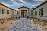 10195 Santa Catalina Drive - Photo 85