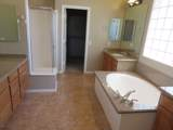 653 Indian Wells Place - Photo 12
